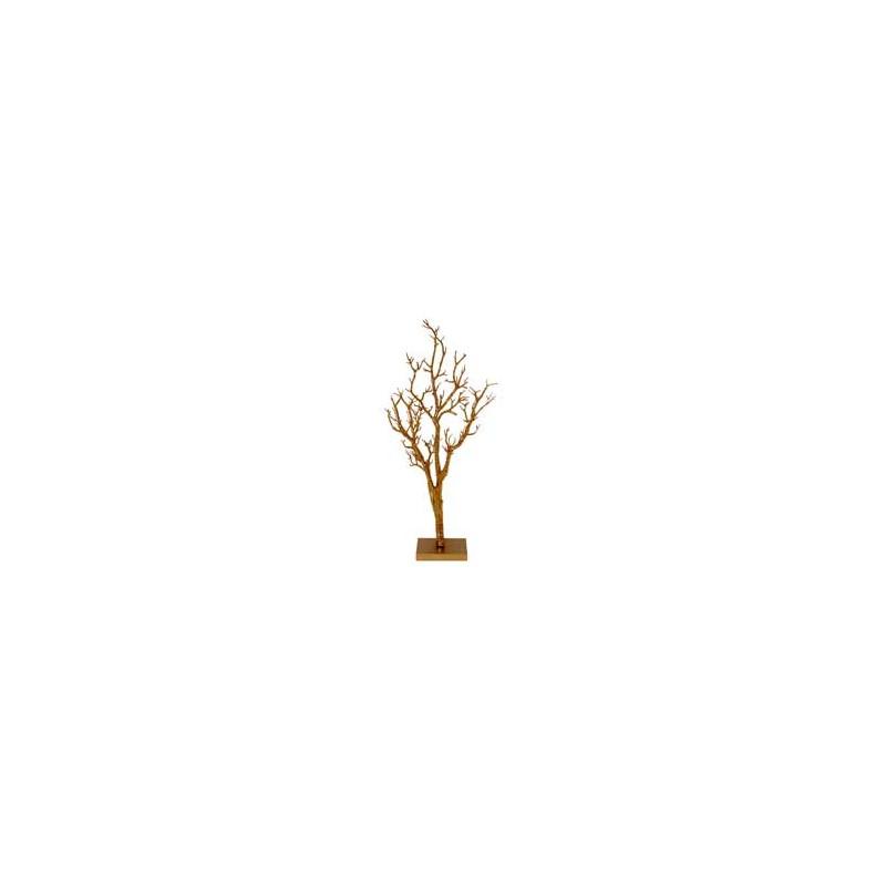 Arbre a voeux or alternative au livre dor - L arbre a souhait ...