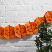 Decoration halloween plein d 39 id es - Comment faire des decoration pour halloween ...