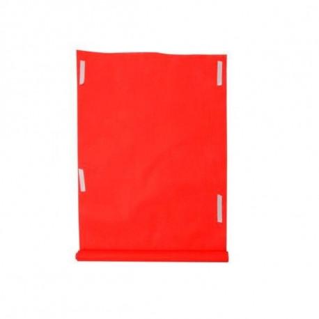 tapis mariage rouge d rouler decoration salle mariage. Black Bedroom Furniture Sets. Home Design Ideas