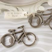 Le décapsuleur vélo vintage