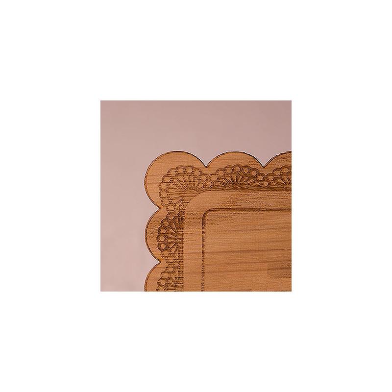 pancarte personnalisee en bois # Pancarte En Bois Personnalisée