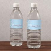 Les 12 étiquettes à bouteille romance