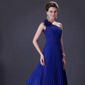Comment choisir une robe demoiselle d'honneur ?