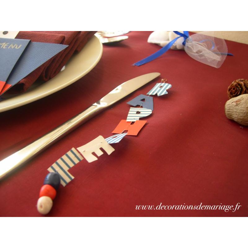 Filet A Peche De Decoration Comment Le Mettre