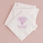 Les 100 serviettes personnalisées body naissance