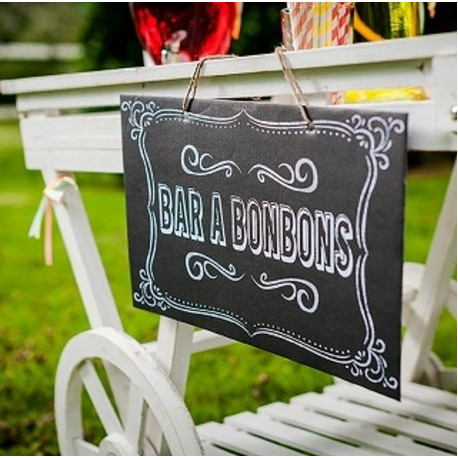 panneau mariage photobooth. Black Bedroom Furniture Sets. Home Design Ideas