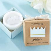 Le cadeau savon petite princesse
