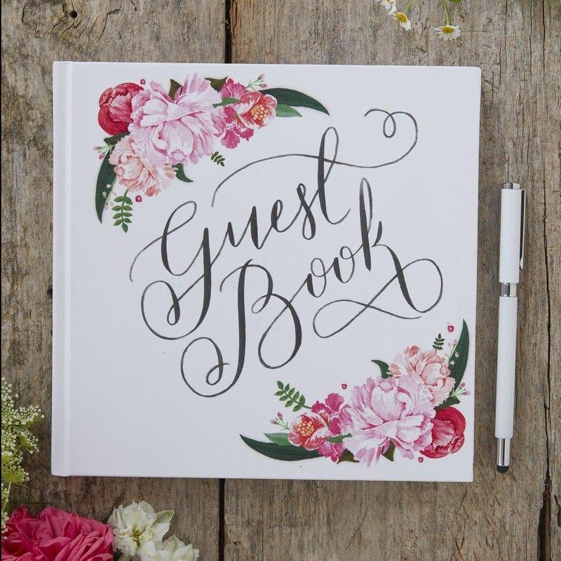 livre d 39 or mariage boheme chic et fleur accessoire mariage. Black Bedroom Furniture Sets. Home Design Ideas