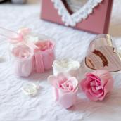 rose-de-bain-cadeau-invites