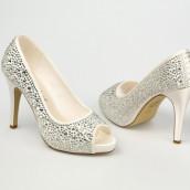 Bien acheter ses chaussures