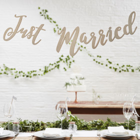 Decoration De Voiture De Mariage Comment La Choisir