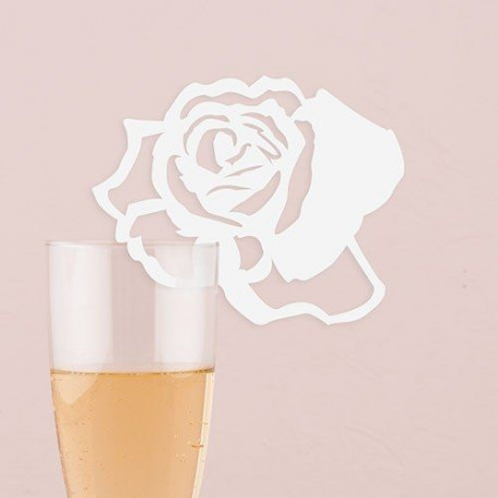 marque place rose