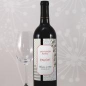 Les 8 étiquettes bouteille de vin éclectiques