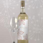 Les 8 étiquettes bouteille de vin automne
