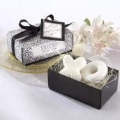 Le boîte cadeau savon XOXO