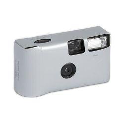 L'appareil photo jetable (9 coloris)