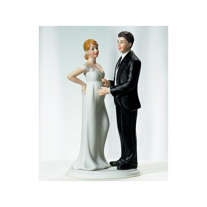 La future marie et le milliardaire Russe - ekladatacom