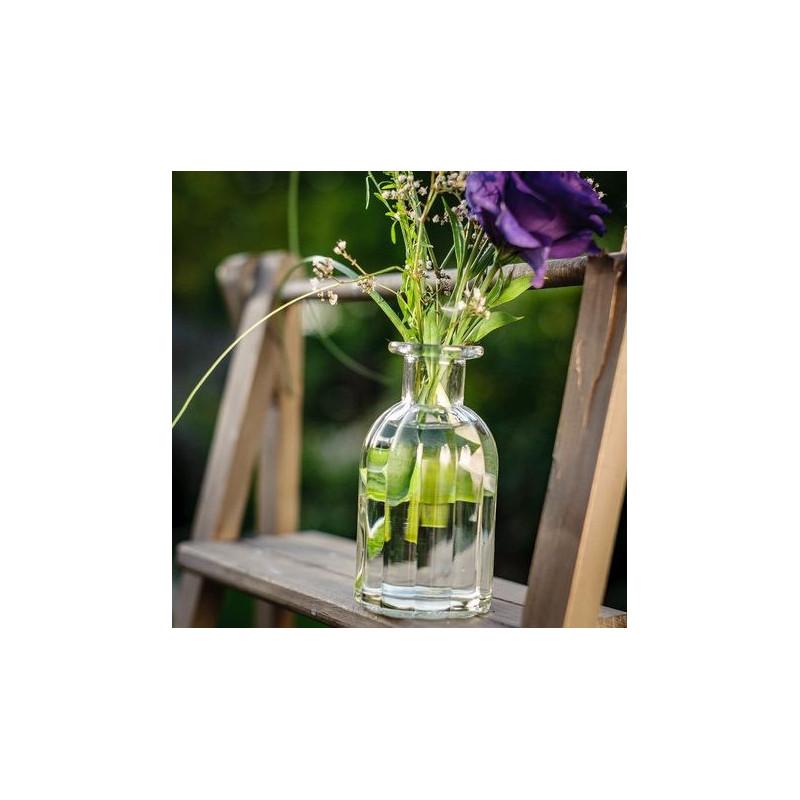 Vase Deco Table Lali