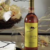 Les 8 étiquettes bouteille de vin oiseaux