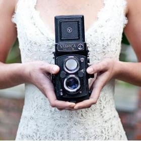 Comment bien choisir son photographe pour son mariage ?
