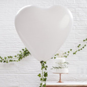 comment gonfler ballons helium les conseils. Black Bedroom Furniture Sets. Home Design Ideas
