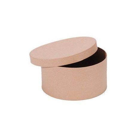urne mariage boite chapeau d corer. Black Bedroom Furniture Sets. Home Design Ideas