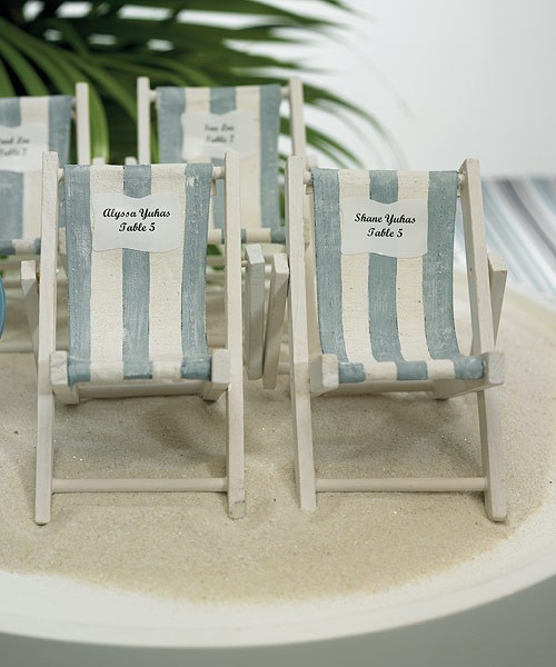 le marque place transat de plage place du mariage. Black Bedroom Furniture Sets. Home Design Ideas
