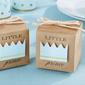 La boîte à dragées petit prince (x24)
