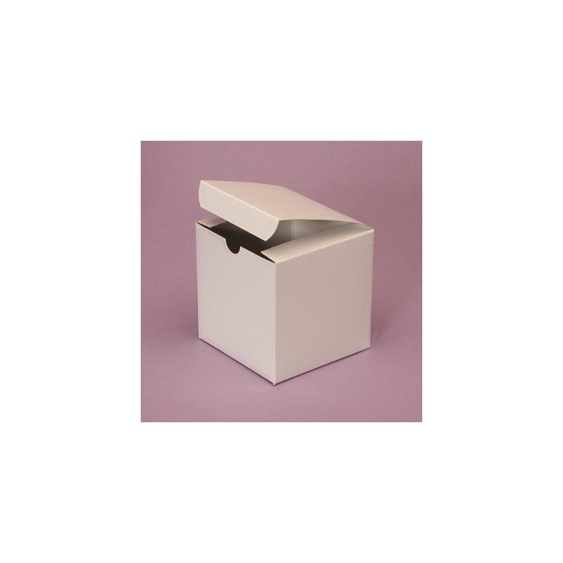 boite drag es cube. Black Bedroom Furniture Sets. Home Design Ideas