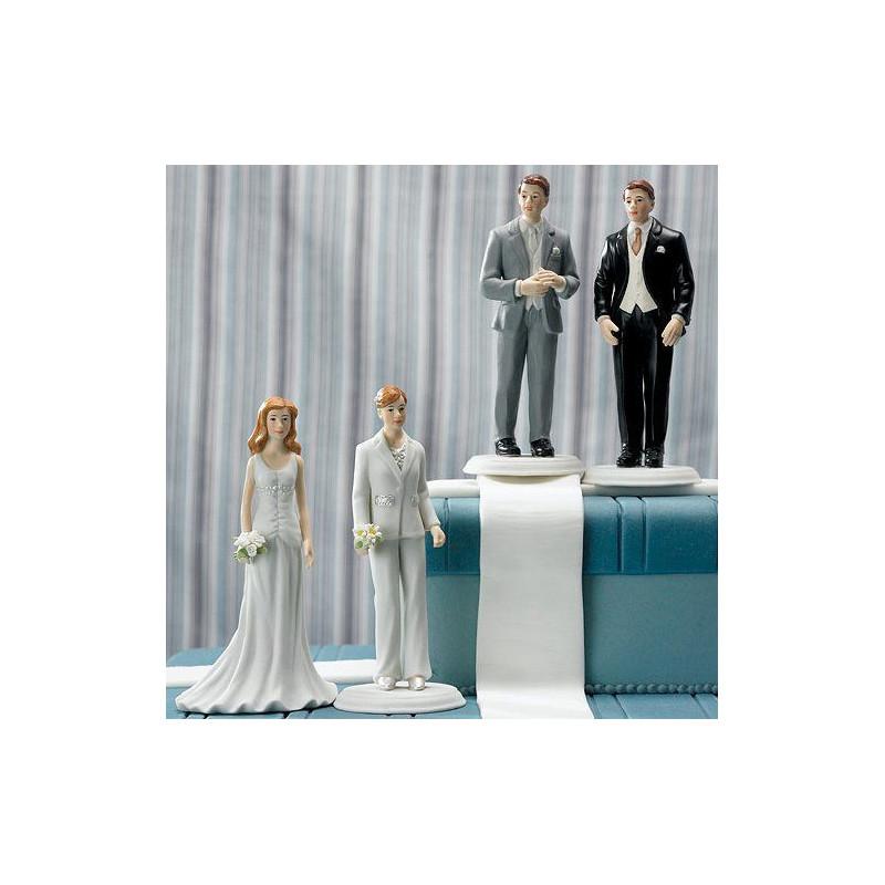 sujet pour gateau de mariage gay home baking for you blog photo. Black Bedroom Furniture Sets. Home Design Ideas