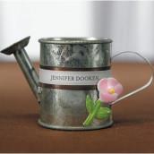 Echantillon mini arrosoir