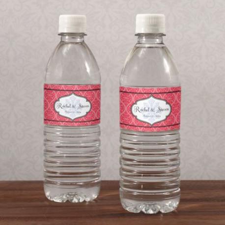 Häufig bouteille d eau personnalisée orient NS57