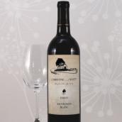Les 8 étiquettes bouteille de vin rustique