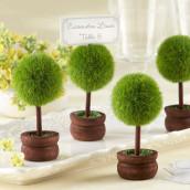 Le porte-nom mini arbre