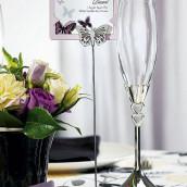 decoration mariage champetre c 39 est ici. Black Bedroom Furniture Sets. Home Design Ideas