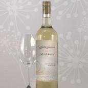 Les 8 étiquettes à bouteille de vin dentelle vintage