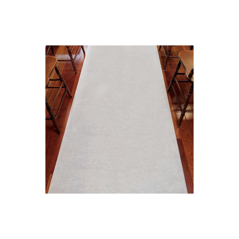 Tapis eglise blanc for Produit pour nettoyer les tapis