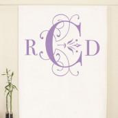 accessoires photobooth d corations de mariage. Black Bedroom Furniture Sets. Home Design Ideas