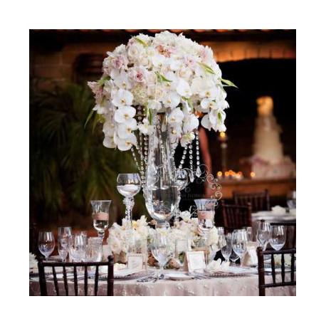 centre de table mariage des id es d co. Black Bedroom Furniture Sets. Home Design Ideas