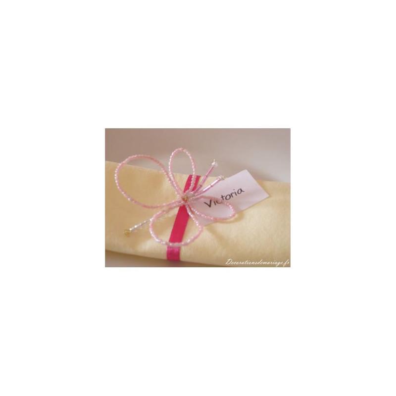 theme-mariage-papillons-poesie-decoration-de-mariage-sur-le-theme-des ...
