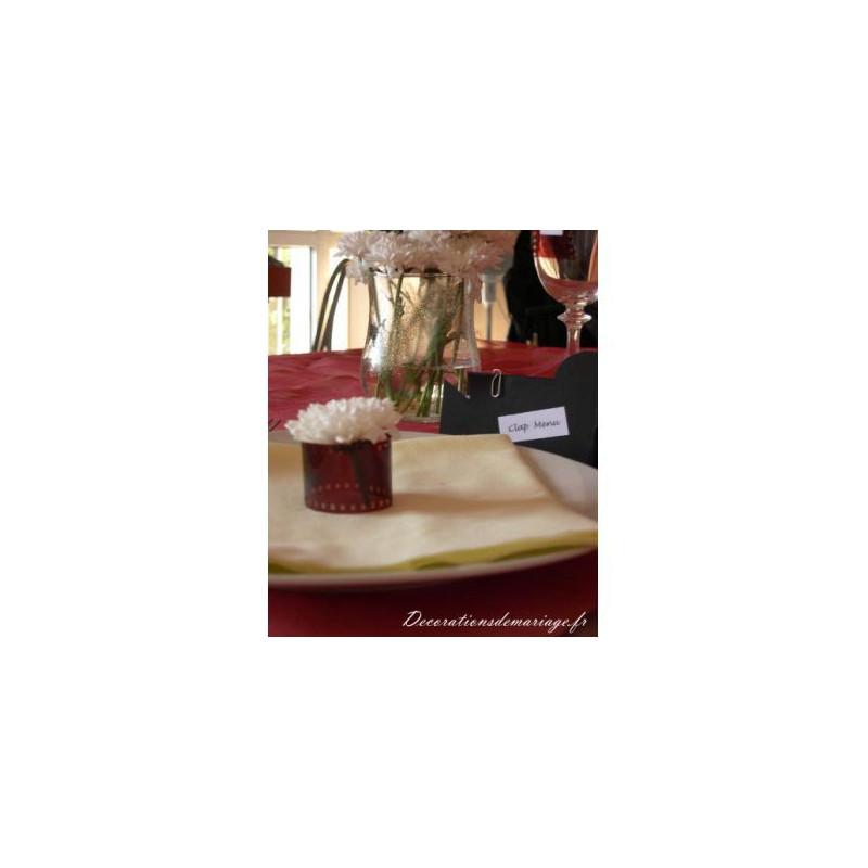 theme-mariage-cinema-decoration-de-mariage-sur-le-theme-du-cinema ...