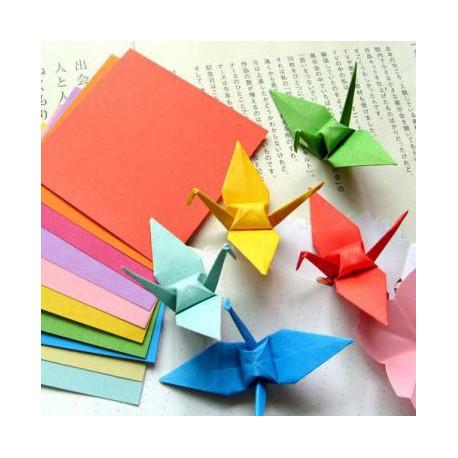diagrammes origami diff rents mod les reproduire. Black Bedroom Furniture Sets. Home Design Ideas