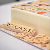 Florilège de poèmes
