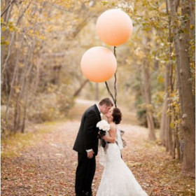 Idées de photo de mariage