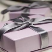 Un cadeau de noël pour le mariage