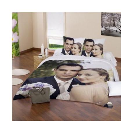 un cadeau personnalis pour votre mariage. Black Bedroom Furniture Sets. Home Design Ideas