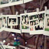 Florilège d'albums de prépas sur différents thèmes de mariage