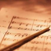 Idées de musique de mariage