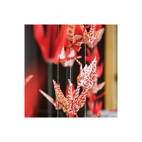 9d4d016522 Mariage theme asie zen : 1001 idées deco