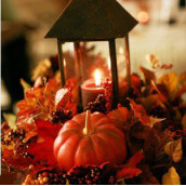 1010182115 moreover 1011951627 additionally 3261074 further Watch as well 408 Theme De L Automne. on christmas decorating ideas for kitchen